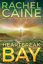 Heartbreak Bay (Stillhouse Lake Book 5)