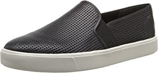 c8605536a3833 Amazon.com: Vince - Shoes / Contemporary & Designer: Clothing, Shoes ...