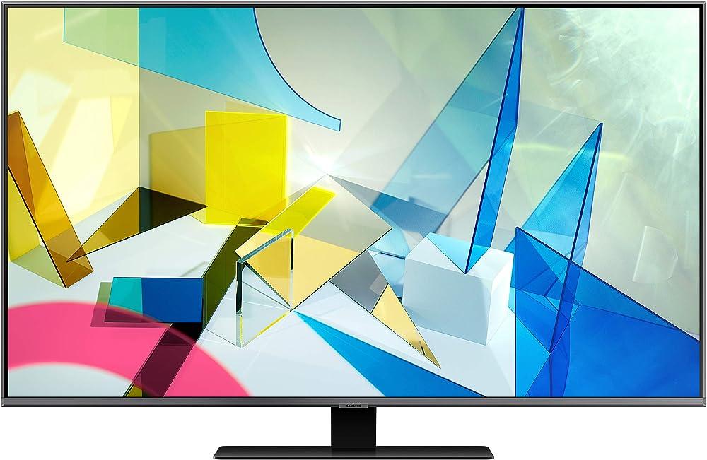 Samsung tv smart tv 50