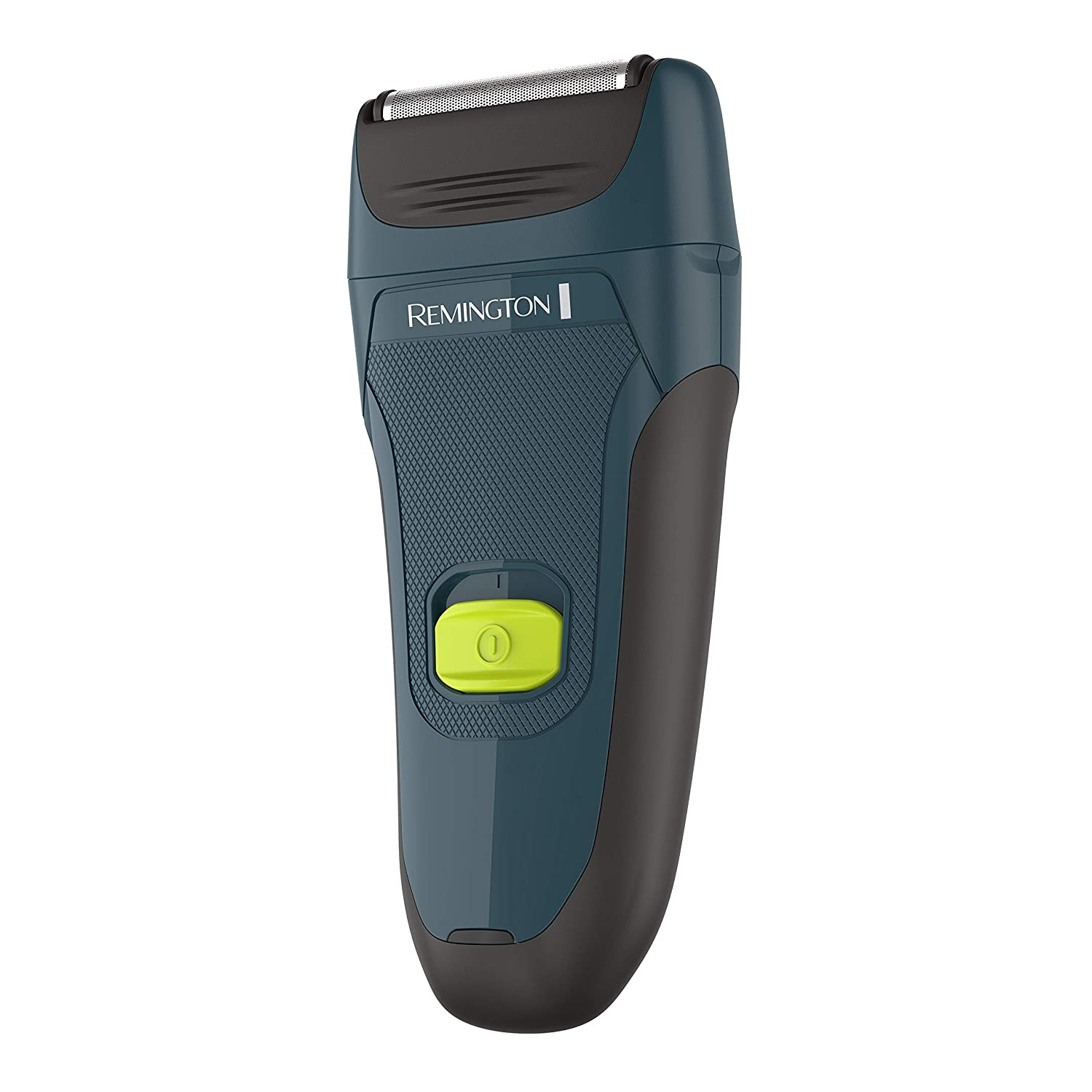 Remington Oakland Mall PF7320 Ultrastyle Rechargeable 2021 model Foil Shaver