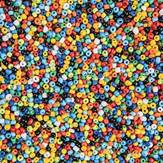 Best seed beads by the pound Reviews