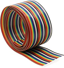 Best flat ribbon cable Reviews