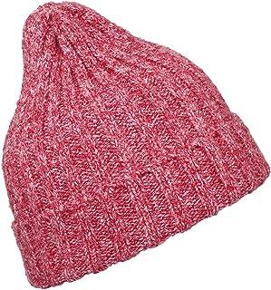 b09705c2fd0 Amazon.com  Reds - Hats   Caps   Accessories  Clothing