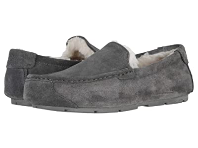 Koolaburra by UGG Tipton (Stone Grey) Men