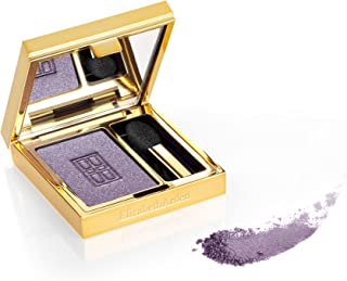 Elizabeth Arden Beautiful Color Eye Shadow, Amethyst
