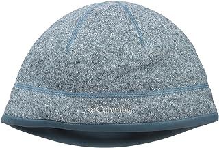 قبعة هورايزون ديفييد للرجال من كولومبيا