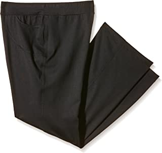 Schneider Sportswear Women's Hose Luxemburg Trousers