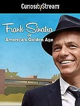 frank sinatra palm springs documentary
