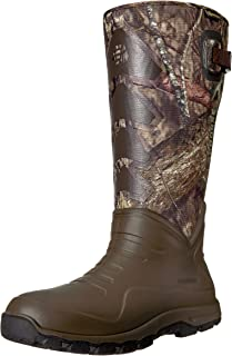 Men's Aerohead Sport Snake Boot 17