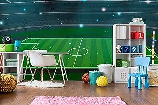 Amazon.es: vinilo futbol