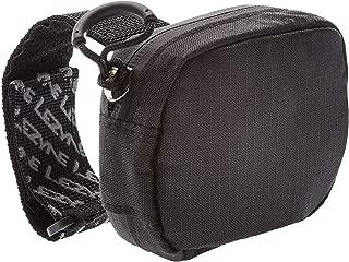LEZYNE Road Caddy Saddle Bag