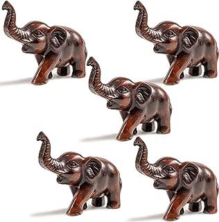 Best easy animal sculpture Reviews