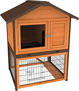 Ware Premium Plus Bunny Barn