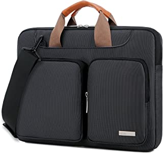 Best macbook pro 13 leather bag Reviews
