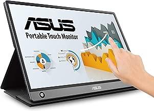 Asus Zenscreen MB16AMT 15.6