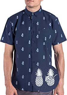 Best pineapple shirts for men Reviews