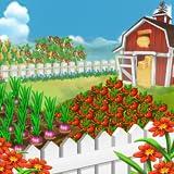 僕の ファーム 日 楽しい オフライン 農業 ゲーム