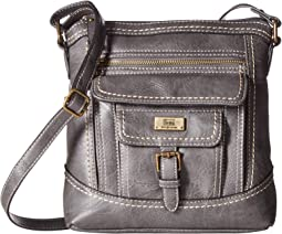 Raymore Crossbody