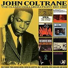Classic Collaborations 1957-1963