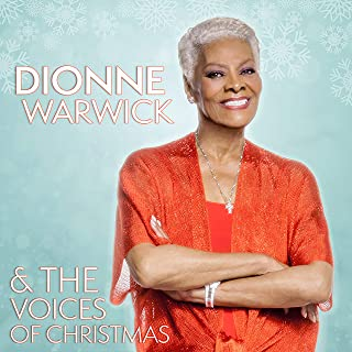 the voice dionne
