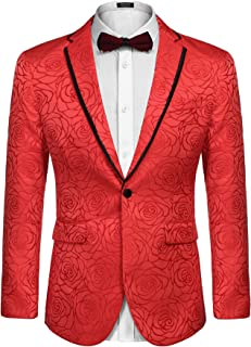 Best men prom jackets Reviews