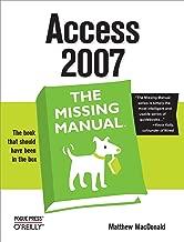 Best ebook access 2007 Reviews