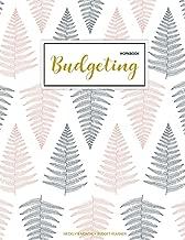 Best daily spending journal Reviews