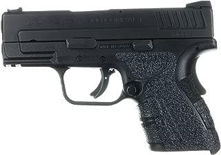 TALON Grips for Springfield Armory XD MOD.2 .45 ACP Subcompact