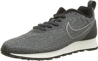 Suchergebnis auf für: Nike Schuhzubehör & Pflege