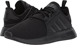 1f480dc1 Adidas originals kids x plr c little kid | Shipped Free at Zappos