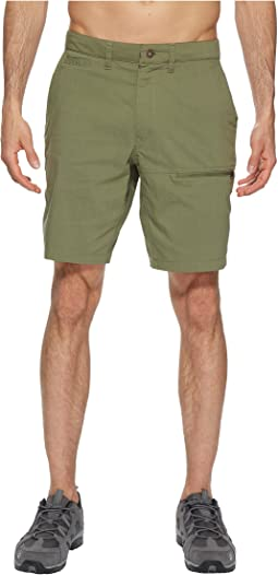 The North Face - Granite Face Shorts