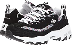 SKECHERS - D'Lites Interlude