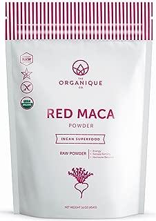 maca powder publix