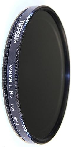 L 58mm Neutral Density ND8 Filter for Fujifilm XF 14mm F2.8 R Green
