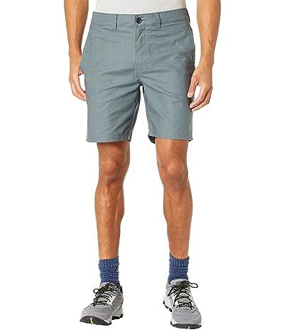 Prana Marlon Chino Shorts Men