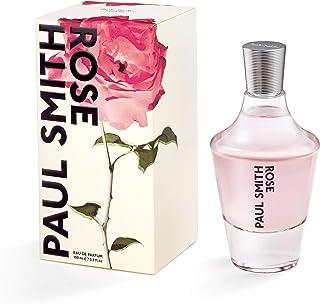 Paul Smith Rose 100ml Eau De Parfum, 0.5 kg