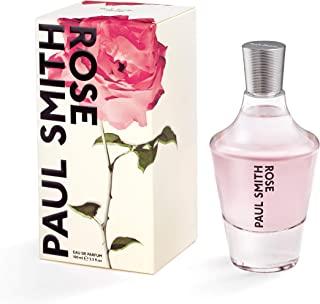 Best cheap paul smith rose perfume 100ml Reviews