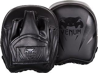 Venum Elite 迷你拳击手套