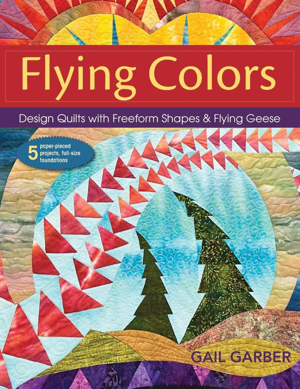 Quilt Patterns Designs Free Patterns