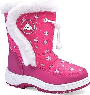 girls winter boots online