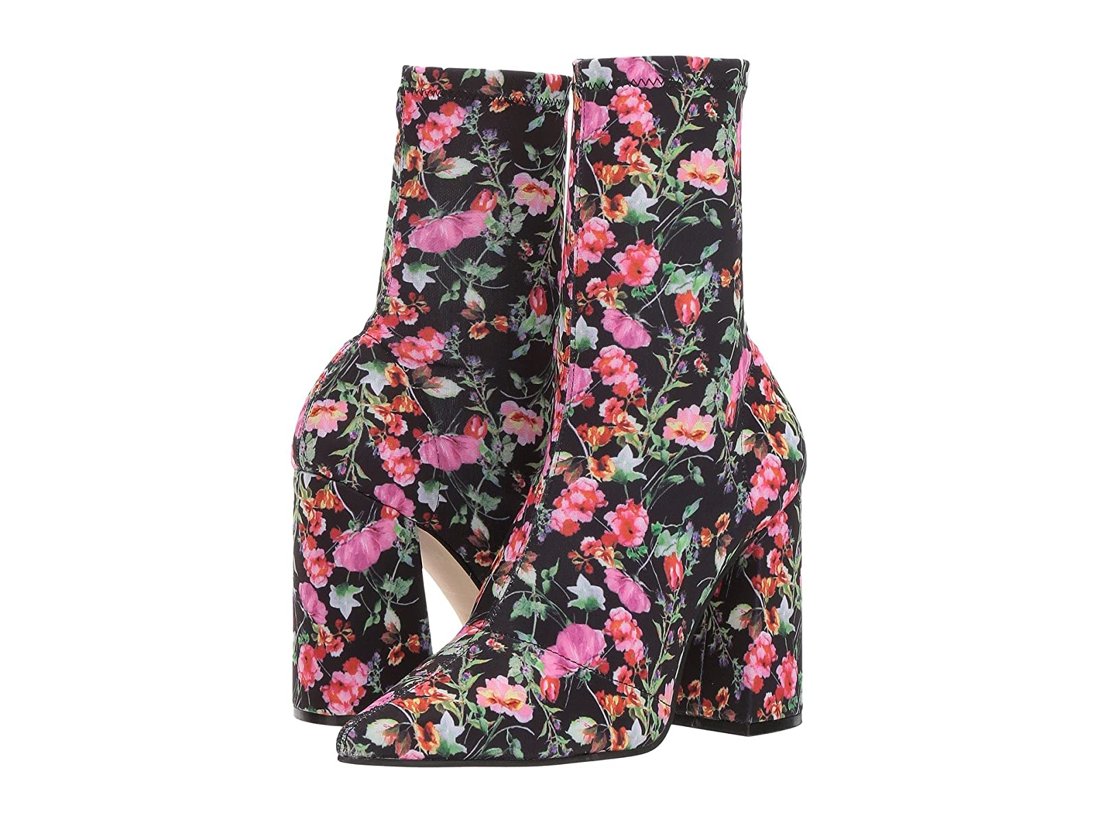 Steve Madden LombardCheap and distinctive eye-catching shoes