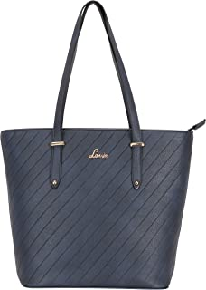 Lavie Yalta Women's Handbag (Blue)