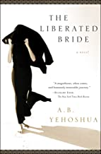 The Liberated Bride: A Novel