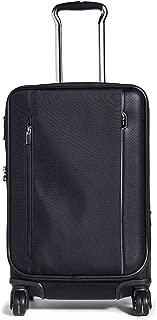 [トゥミ] スーツケース ソフト 公式 正規品 Arrive' インターナショナル・デュアル・アクセス・4ウィール・キャリーオン 機内持ち込み可 保証付 45L 56 cm 12.1kg