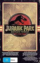 Best jurassic park trilogy Reviews