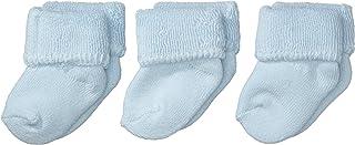 Sterntaler Baby-Jungen Socken 3er Pack