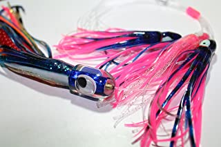 Best daisy chain lures Reviews