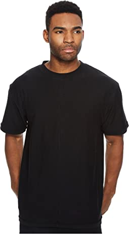 Angelo Short Sleeve Tee