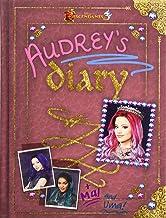Descendants 3: Audrey's Diary