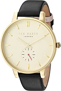 Ted Baker Womens Classic Charm Collection-10031536